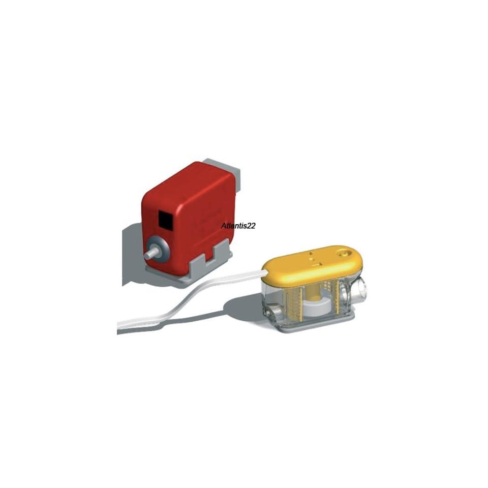 Klimaanlage Split Mini Kondenswasserpumpe 11L R407c / R410a
