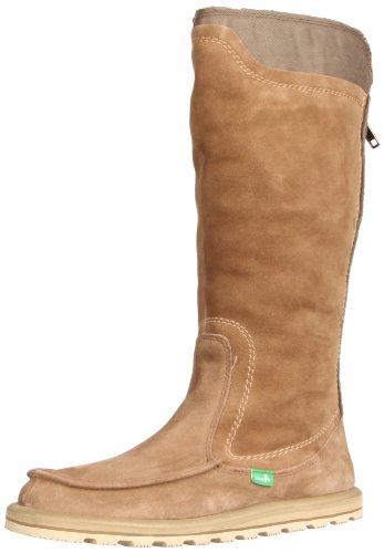 Sanuk Women's Torrey Boot