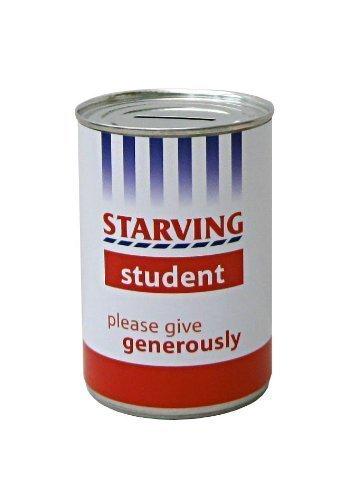 starving-student-fund-savings-tin-standard