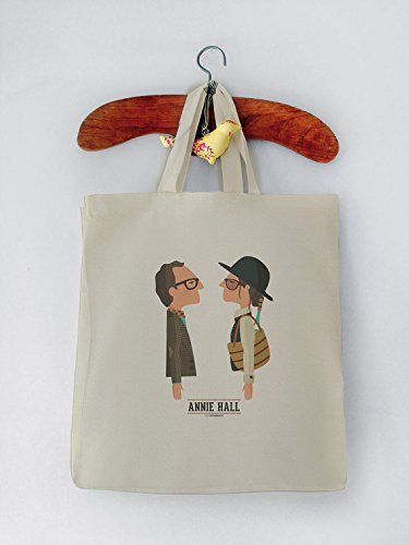 sac-annie-hall-tote-bag