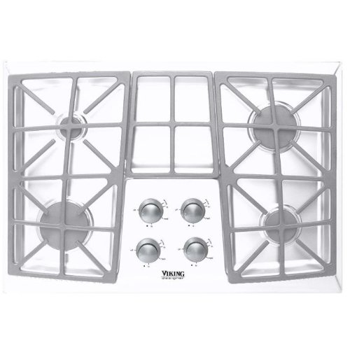 Discount Electric Cooktops 30 In ~ Cheap inch gas cooktop