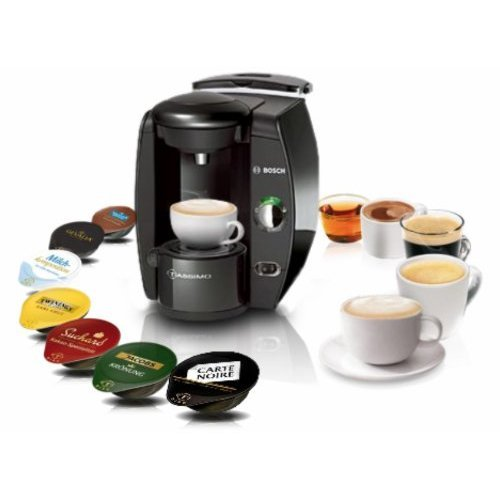 get 100 x tassimo t discs capsules variety pack for tassimo machines only 100 capsules t. Black Bedroom Furniture Sets. Home Design Ideas