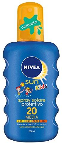 nivea-sun-kids-spray-solare-protettivo-protezione-media-20-200-ml