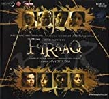 Firaaq : A Film By Nandita Das - Audio Sound Track
