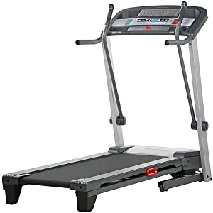 ProForm Crosswalk 590 LT Treadmill