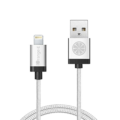 iphone-5-cable-apple-certified-iorange-etm-33ft-1m-usb-data-sync-cable-with-premium-aluminum-connect