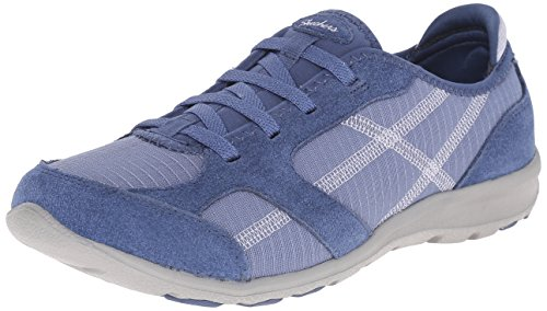 Skechers Women's Dreamchaser Ante Up Walking Shoe