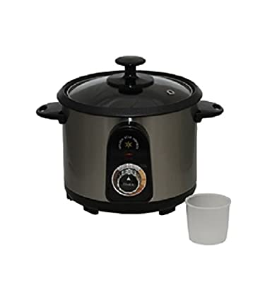 Golden Strar Automatic Rice Cooker