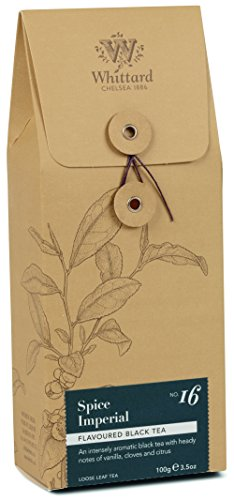 whittard-of-chelsea-spice-imperial-loose-tea-pouch-100-g