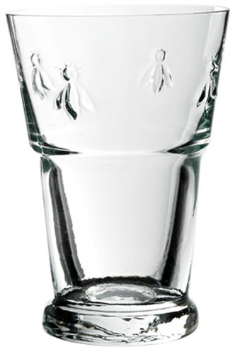 Commercial Bar Blenders front-641745