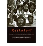 img - for Rastafari: From Outcasts to Cultural Bearers [ RASTAFARI: FROM OUTCASTS TO CULTURAL BEARERS BY Edmonds, Ennis Barrington ( Author ) Dec-01-2007[ RASTAFARI: FROM OUTCASTS TO CULTURAL BEARERS [ RASTAFARI: FROM OUTCASTS TO CULTURAL BEARERS BY EDMONDS, ENNIS BARRINGTON ( AUTHOR ) DEC-01-2007 ] By Edmonds, Ennis Barrington ( Author )Dec-01-2007 Paperback book / textbook / text book