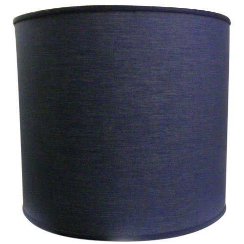 Round Lamp Shade 18 Top 18 Bottom 18 Slant Height Navy Blue Find Sale Yhun7tijitm7iju,How To Design An Office At Home