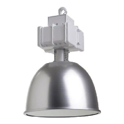 Hubbell Industrial Lighting BL-400PHBQ Utility Highbay with Quartz Restrike