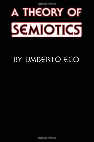 a-theory-of-semiotics-advances-in-semiotics