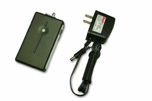 National Optical 906-Led Add-On Substage Illuminator, For 100 Microscope Cordless Operation