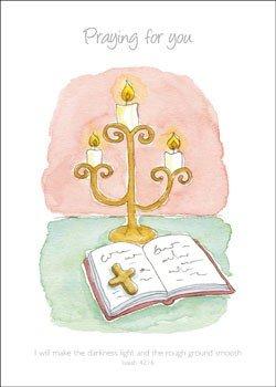 praying-for-you-lot-de-6-cartes-de-vux