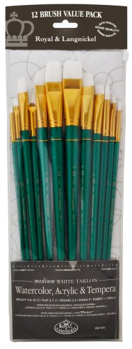 royal-and-langnickel-rset-9311-set-di-pennelli-a-manico-lungo-per-pittura-acrilica-a-olio-tempera-co