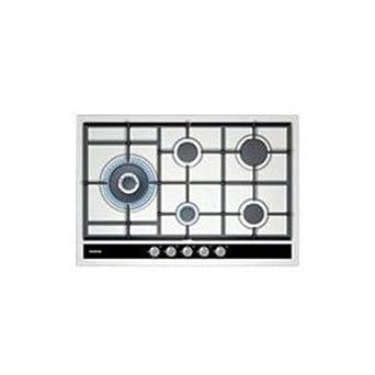 Plaque de cuisson siemens plaque cuisson siemens sur for Dimensions plaque de cuisson
