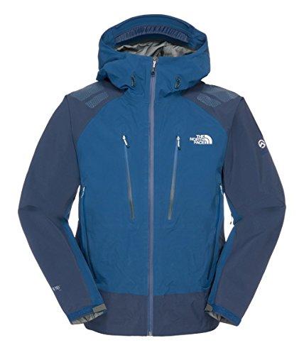 giacca-the-north-face-uomo-kichatna-goretex-pro-sd1r-estate-blue