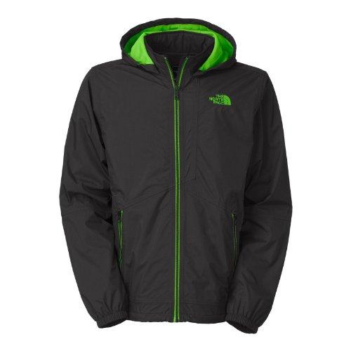 Mens Gonzobreaker Jacket Style: Aymm-Jk3 Size: Xl