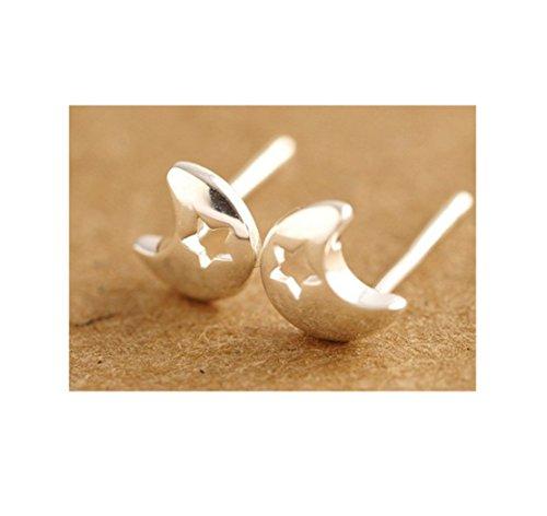 fashion-argento-sterling-925-piccola-luna-hollow-stelle-orecchini-dato-il-miglior-regalo