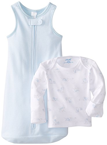 Baby Sleep Sacks With Sleeves