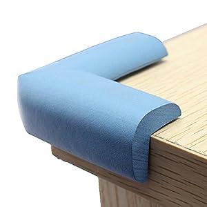 Liste divers de flavie h top moumoute for Protection angle meuble
