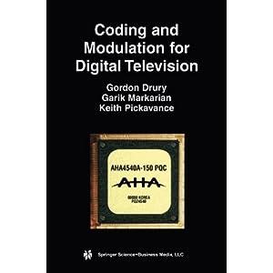 Coding and Modulation for Livre en Ligne - Telecharger Ebook