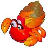Xia-Xia Pets Hermit Crab Figure Trinidad
