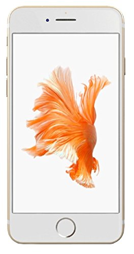 Apple-iPhone-6s-Factory-Unlocked-GSM-4G-LTE-Smartphone-w-12MP-Camera-Certified-Refurbished