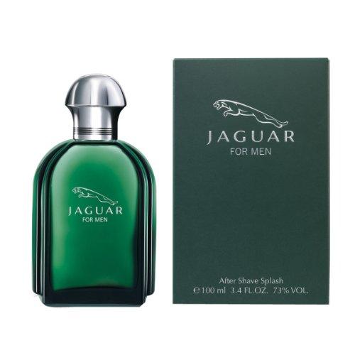 jaguar-after-shave-splash-100-ml