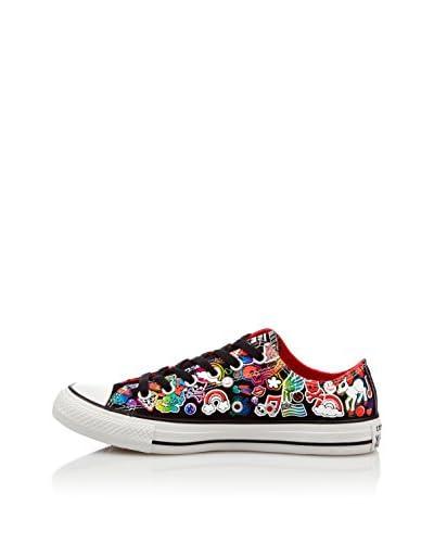 Converse Sneaker Ct All Star