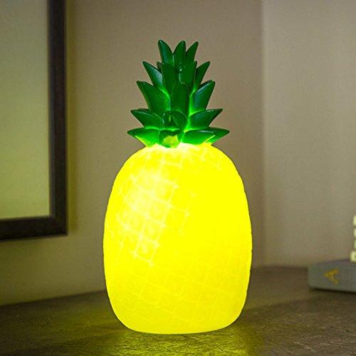 ananas-dekolampe-mit-farbwechsel-dekoleuchte-dekolicht-club-tropicana