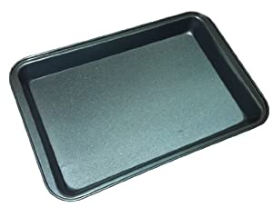 Cuisinox BKW-3020 Biscuit/Brownie Mold