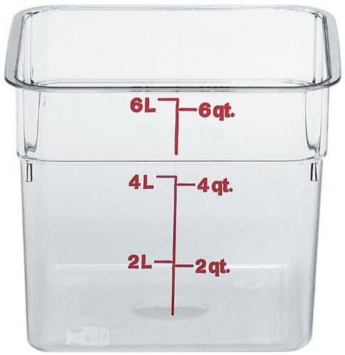 Refrigerator With Big Freezer front-641211