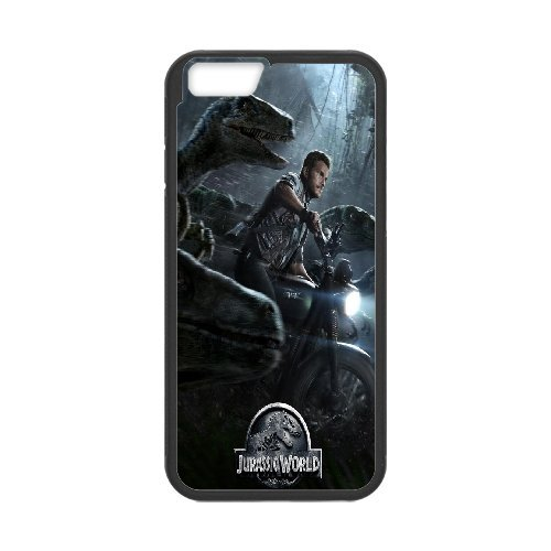 Jurassic World Phones