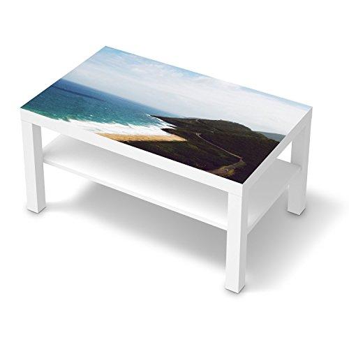 m bel folie sticker f r ikea lack tisch 90x55 cm muster dekorfolien m bel folie m bel. Black Bedroom Furniture Sets. Home Design Ideas