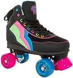 Rio Roller Adult Quad Skates - Passion