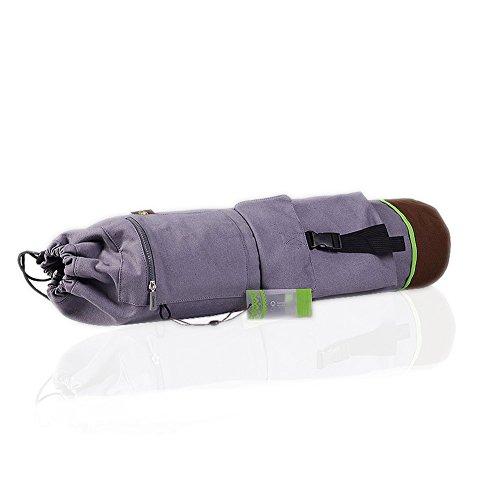 b-y-ultimate-borsa-per-tappetino-da-yoga-con-pocket-high-quality-resistente-ed-elegante
