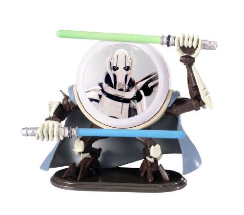 Yomega Star Wars General Grievous Yo Men YoYo