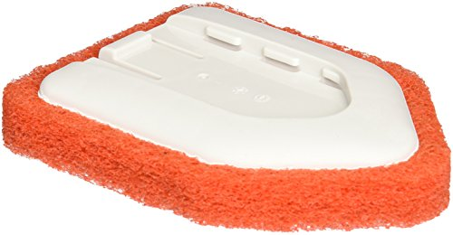 oxo-good-grips-extendable-tub-and-tile-scrubber-refill-red