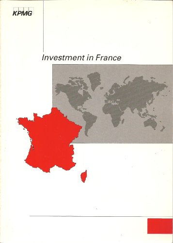 investment-in-france-kpmg-france