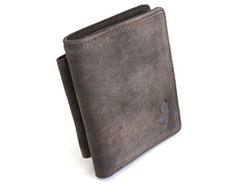 mcs-marlboro-classics-leather-wallet-used-effect-of-dark-brown-v