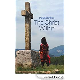 The Christ Within (English Edition)