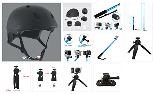 google-street-view-360-camera-accessory-kit