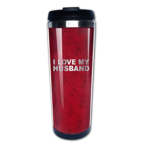 stainless-steel-i-love-my-husband-platinum-style-tumbler-coffee-mug