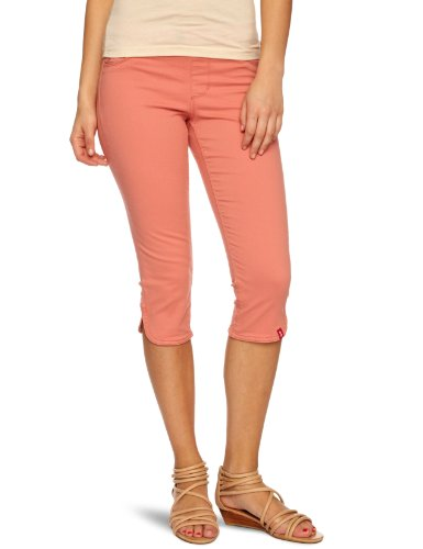 edc by ESPRIT Cropped Women's Leggings
