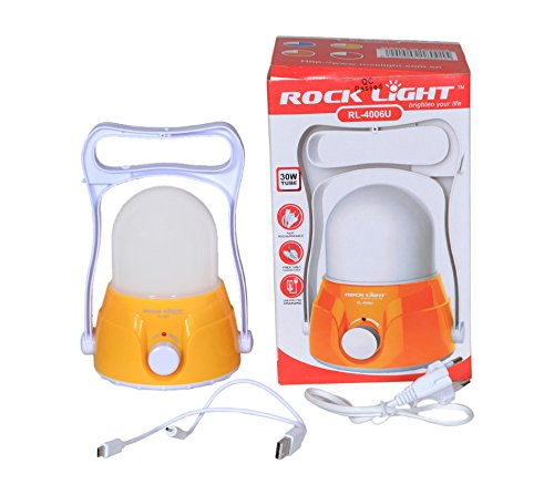 Rocklight-RL-4006U-Emergency-Light