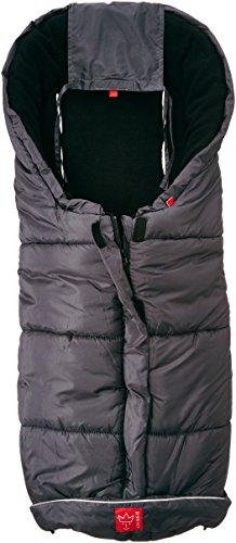 kaiser-stroller-foot-muff-iglu-thermo-fleece