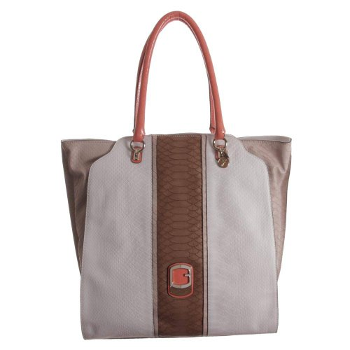 Guess Handtasche Tisbury Tote